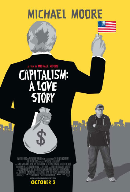 capitalism_love_story_movie_poster_michael_moore